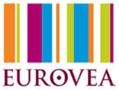 Eurovea
